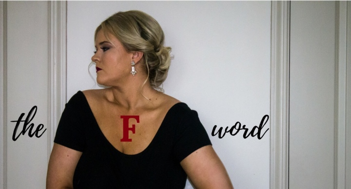 No. 9 – The FWord